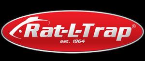 rat-l-trap-logo1
