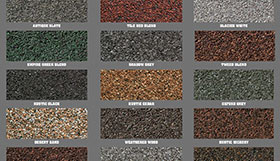 3 tab shingle colors. Beautiful Tab Over 50 Years And We Even Offer Delivery Throughout The Paris  Tennessee Area If You Have Questions About Any Of Our Products Give Us A Call At Throughout 3 Tab Shingle Colors
